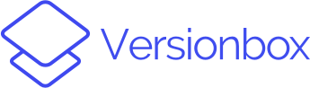 VersionBox
