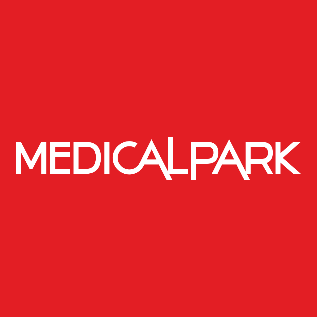 Dijital Garaj Mobile App Medical Park